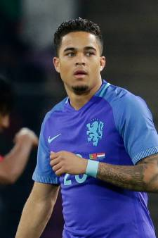 Uitgelicht: zes spelers van Jong Oranje die actief zijn in het buitenland