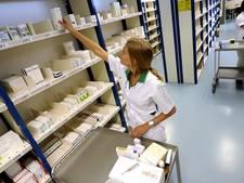 Linkse partijen: Haal ontwikkeling medicijn weg bij fabrikant