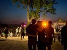 Down The Rabbit Hole genomineerd voor beste festival