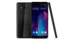 HTC onthult nieuwe topsmartphone en goedkoper broertje