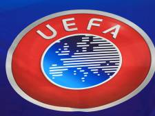 EK onder 19 geschrapt: Oranje plaatst zich voor WK onder 20