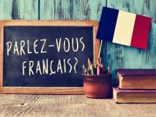 Alarm om Frans en Duits op middelbare school