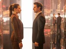 Mission: Impossible 6 opent als beste in reeks
