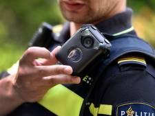 Mogelijk bodycam voor boa's in Neder-Betuwe