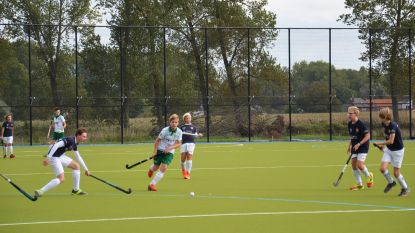 Minister verlengt deadline realisatie Sportcentrum 'De Leebeek' omwille van coronacrisis