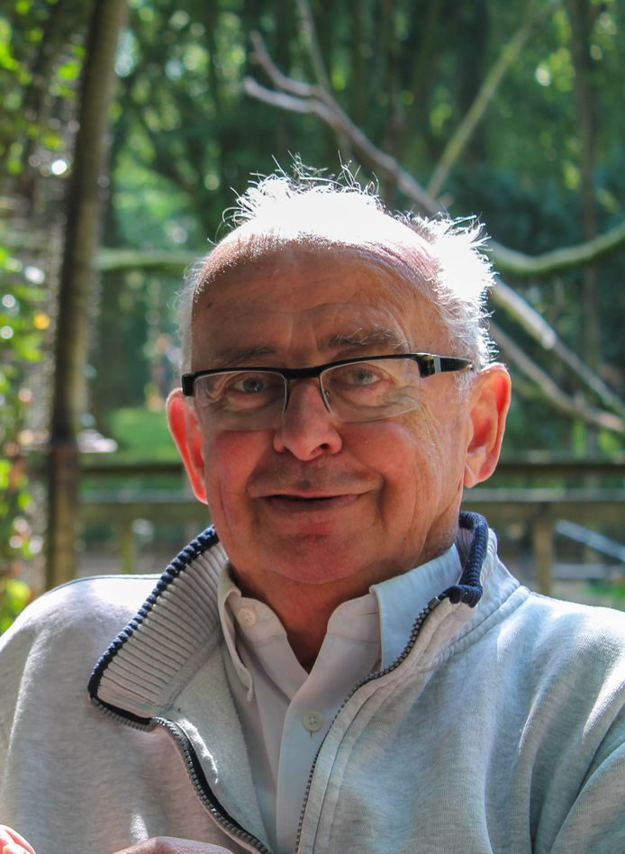 Harry Willemsen