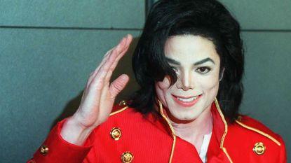 """Familie Michael Jackson: """"Wereld blaast effect van documentaire vreselijk op"""""""