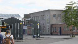 Man (44) overleden na schermutseling met 'Carapilsbende' aan Ieperse station