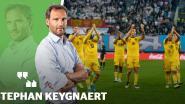 """Onze chef voetbal vraagt dat niemand de Grote Markt afhuurt op 13 juli, """"want een feestje kan altijd"""""""