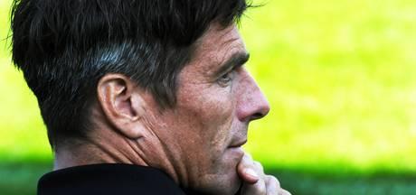 FC Dordrecht herenigt de broers De Nooijer