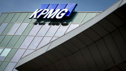 België op 16e plaats in ranglijst groeipotentieel van KPMG