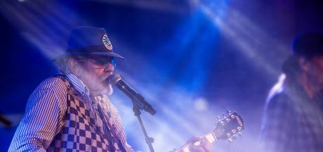 Niet Olderwets Høken door corona, nog geen nieuwe datum voor Normaal-concert