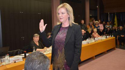 Els Cosyns kandidaat op Vlaamse opvolgerslijst Open Vld