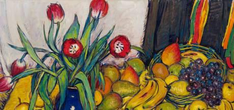 Museum in Schijndel toont werken van Brabantse schilders