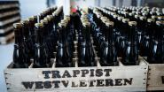 Hele voorraad Westvleteren op twee uur uitverkocht bij eerste online verkoopmoment