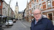 """""""Stoet zorgt voor duizenden euro's verlies"""""""