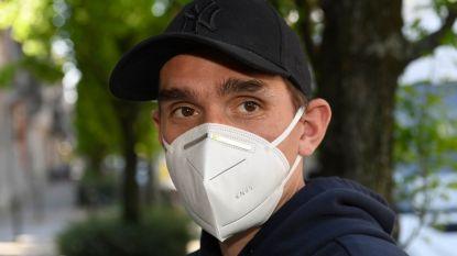 Gemeentebestuur bereidt zich voor op verdeling mondmaskers