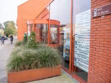 Vragen over sluiting gemeentelijk loket in Dedemsvaart