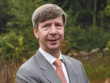 Zeeuwse Ombudsman: burgemeester Noord-Beveland koos woorden onzorgvuldig
