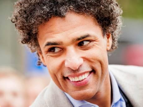 Pierre van Hooijdonk: Ben bereid om NAC vanaf nu te helpen