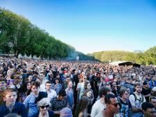 Online, inkrimpen of verschuiven naar het najaar: Utrechtse festivals houden met tal van scenario's rekening