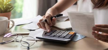 Hoe voorkom je schulden? Loon op Zand gaat sneller helpen