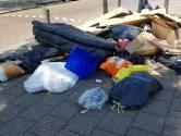 Rotterdammers starten petitie vuilnisbelt010 tegen troep op straat