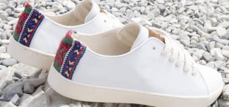 5 marques de chaussures éthiques et tendance