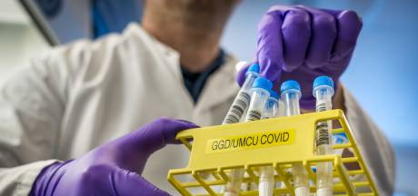LIVE | Forse stijging aantal coronadoden, aantal besmettingen stijgt met 2713