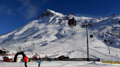 In deze Franse skistations vinden zaterdag allicht vakbondsacties plaats