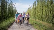 Smoefelen en Roefelen: fietsen, proeven en genieten