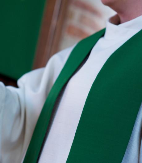 Eigen glossy voor Utrechtse protestanten