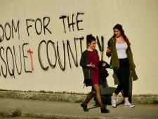 'Baskische terreurbeweging ETA maakt komende maand opheffing bekend'