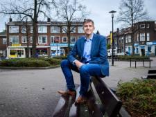 Beter Voor Dordt: 'Laat gemeenteraad meebepalen over coronabeleid'