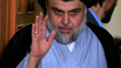 Nieuwe regering in Irak in de steigers