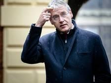 Minister Slob in beroep tegen uitspraak over wegsturen bestuur Haga Lyceum
