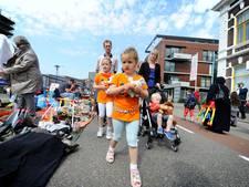 Met deze 5 tips ben je de koning van de vlooienmarkten in Twente
