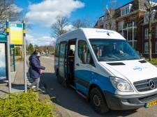 Met nieuwe lijn kan Epe eindelijk met bus naar Noord-Veluwe: kwartier minder reistijd
