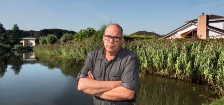 Eigenaren van huisjes op bungalowpark Horsterwold claimen 25 miljoen euro van gemeente Zeewolde