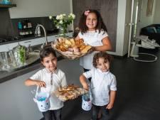 Het offerfeest: een familiedag én een feest voor alle moslims