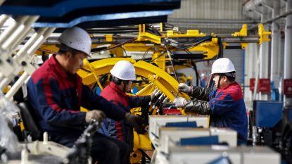 Zeker 22 doden bij explosie in chemische fabriek in China