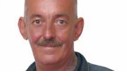 Patrick Jonckers toch als Vlaams Belanger in gemeenteraad
