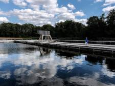 Waarschuwing wegens blauwalg bij Strandbad Winterswijk, Slingeplas prima kwaliteit