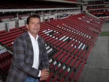 PSV rekent op extra inkomsten door nieuwe online-gokwet