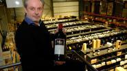 Vooral Azië kocht een Mouton Rothschild uit Wommelgem