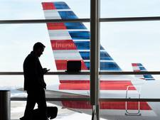 American Airlines koopt belang China Southern