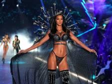 Le défilé Victoria's Secret ne sera plus diffusé à la télévision