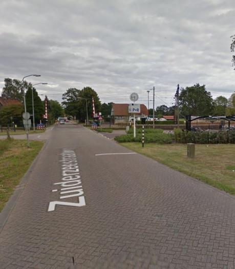 Zuiderzeestraatweg Putten maanden dicht voor reconstructie