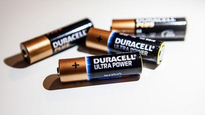 Superbelegger Buffett investeert in Aarschotse vestiging van Duracell