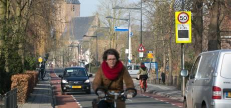 Olst krijgt fietstunnel van 4,4 miljoen euro